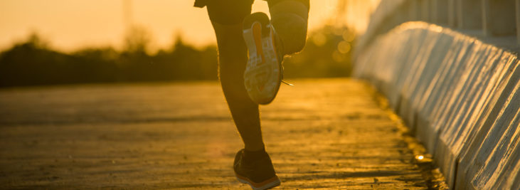 alimentação maratona feinkost granola